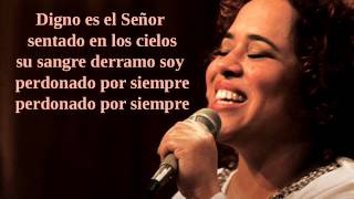 Watch Ingrid Rosario Perdonado Por Siempre video