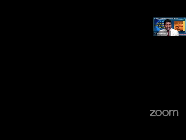 26 July 2021–Qtr.3 REST IN CHRIST-LS-3 என் நுகத்தை உங்கள்மேல் ஏற்றுக்கொள்ளுங்கள் by Mrs. Ammal