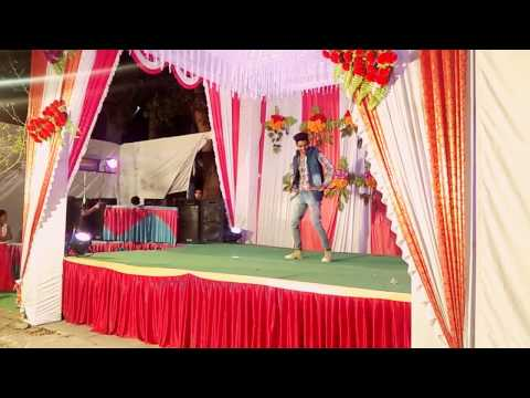 Toote baju band ri loom Dance :- by Himanshu Nagar .... 👌✌👌