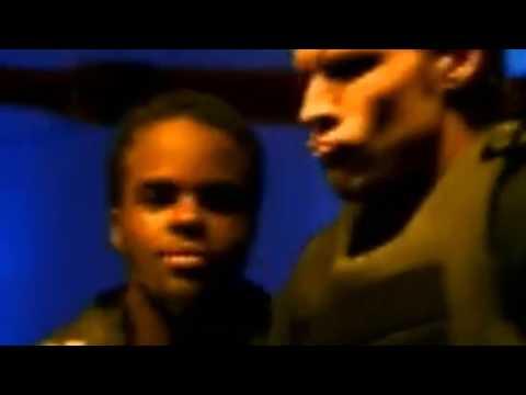Backstreet Boys - Larger Than Life (Subtitulada Esp - Lyrics)