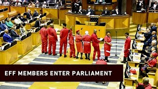 Julius_Malema_leads_EFF_vosho_in_Parliament