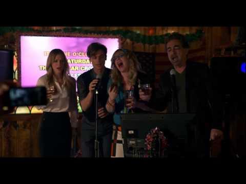 Criminal Minds Piano Man Karaoke Ending