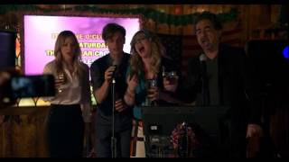 Criminal Minds Piano Man Karaoke Ending