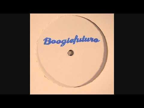 Boogiefuturo - Give Me Some Emotion (Jamie Bull Edit)