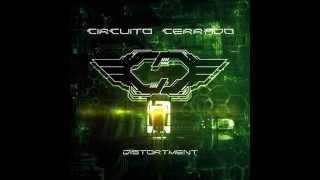 Ciruito Cerrado - Liebe Macht Blind
