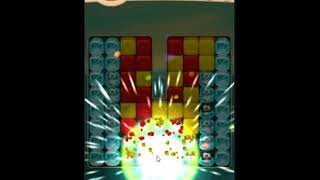 Toon Blast Level 1900 - NO BOOSTERS 🐻🐺🐱 | SKILLGAMING ✔️