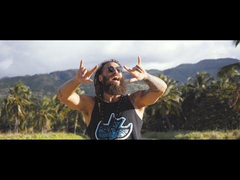 Смотреть клип Benjah - Better Off