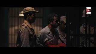 بالفيديو: لحظة إعدام سيد قطب في