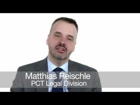 Learn the PCT: Episode 20 - Functions of the International Bureau -