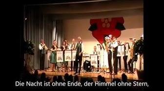 Fürstenländer Musikanten - Schweizer Souvenirs (Arr. by Michael Klostermann)