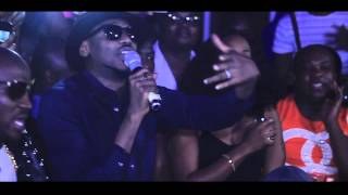 2Face Idibia - Face 2 Face 10.0 (Release Party) Thumbnail