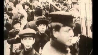 Смотреть клип Группа Секрет - Москва-Река