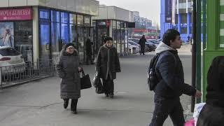 Курсы в Киеве