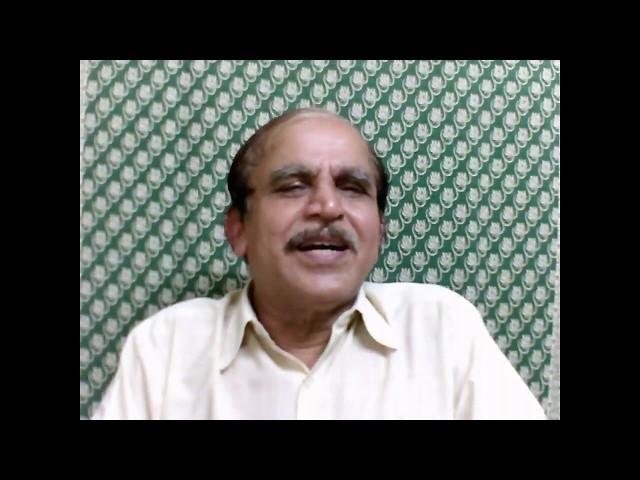 ശ്രീ മോഹൻ ലാലിന്റെ അഭ്യര്ഥനയോടു പ്രതികരിക്കട്ടെ +5112+25+09+18