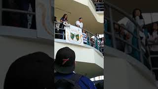 Drector de Cisalud aclara la situación en Valle de las Palmas thumbnail
