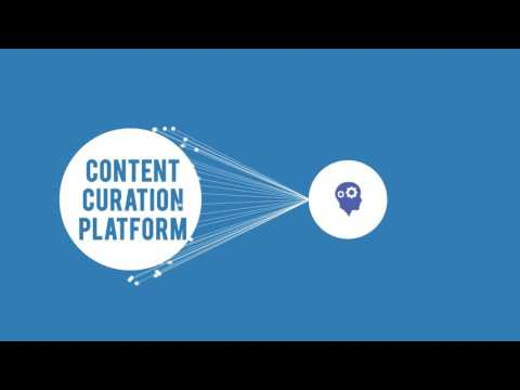 ContentStudio - Content Curation and Viral Blogging Platform