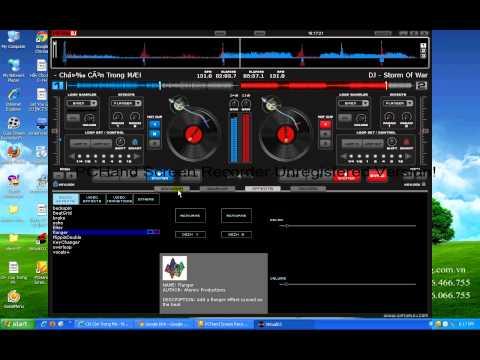 Chỉ còn trong mơ DJ- BảoHà Mix