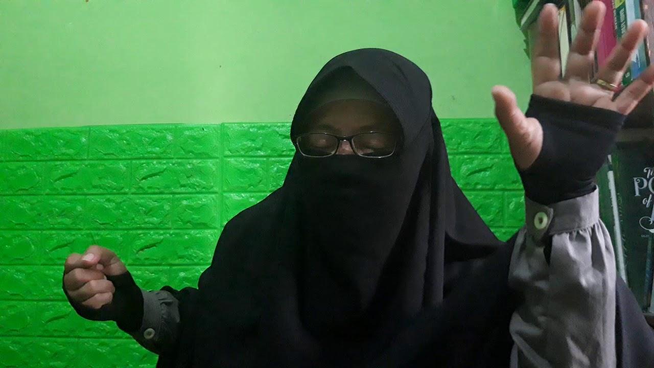 Ruqyah VC Mas A Bekasi_12Thn Belum Punya Anak, Istri ...
