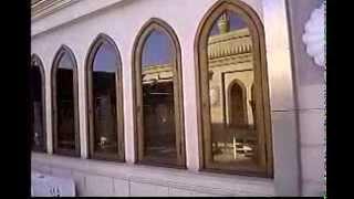 Pashto Naat By Ihsanullah Farooqi Di Zara Pa Kor ki Mi Tamana Di Madini Da