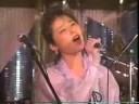 シークレット・エイジェント・マン~京都の恋 岡山ベンチャーズ1991年