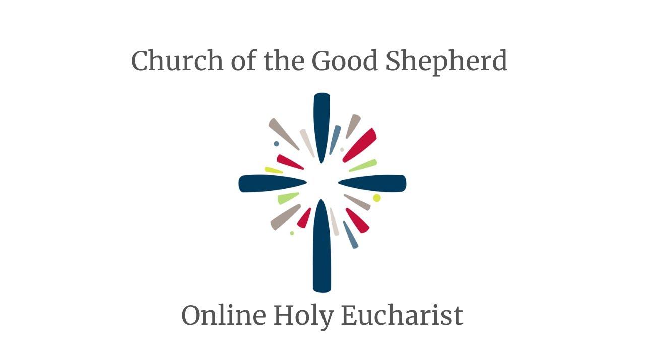 Elijah & The Bread of Life