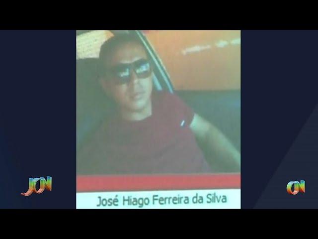 Polícia prende oitavo suspeito por envolvimento na morte do empresário Janes Castro