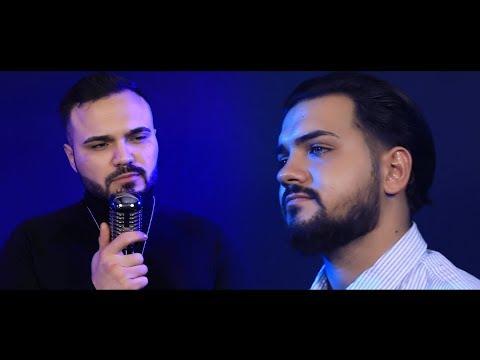 Mariano & Bogdan Catalin - In vorbe am crezut (Official Video) 2019