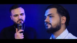 Mariano &amp Bogdan Catalin - In vorbe am crezut (Official Video) 2019