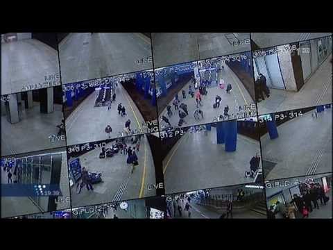 Kamery.pl TVP - ustawa o monitoringu w wiadomościach