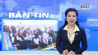 TayNinhTV | BẢN TIN TRƯA 16-9-2019 | Tin tức hôm nay.
