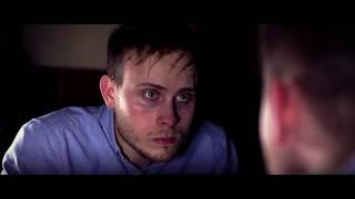 Очень страшное кино 7 Трейлер