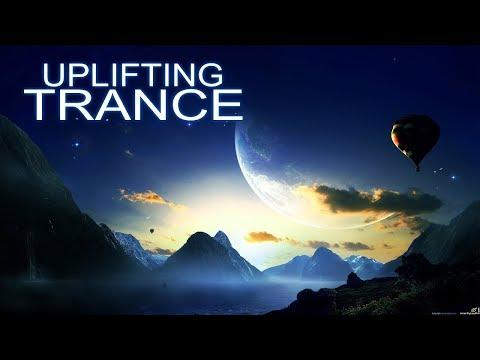 ♫ Emotional Melodic Uplifting Trance Mix | Trancetury♫♫♫