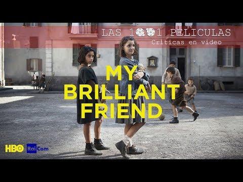 la-amiga-estupenda-(2018)---review-serie-recomendada-/-las-1001-películas