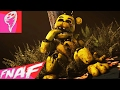 Five Nights At Freddy S Song Animation Bvrnout X VOVIII Apache mp3