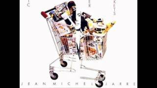 Music For Supermarkets (Part 4) - Jean Michel Jarre