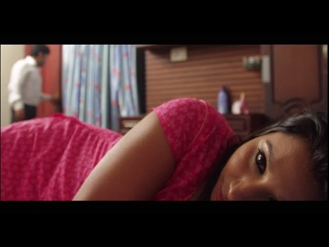 bedroom malayalam short film mathukkutty mithun remya short films web series teamjangospace team jango space malayalam channel videos visitors popular kerala   short films web series teamjangospace team jango space malayalam channel videos visitors popular kerala