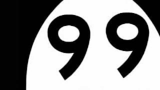 Classic 99 ARTs
