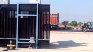 Automatic GATE JAKARTA BANDUNG SURABAYA MEDAN AUTOMATICGATEJAKARTA COM Thumbnail