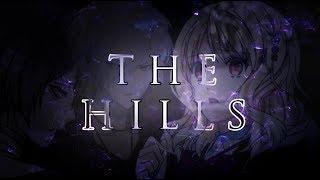 Download Video Diabolik Lovers || Subaru Yui Azusa || The hills MP3 3GP MP4