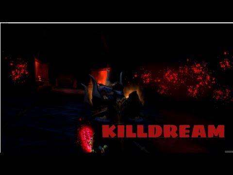 The Reckoning - KillDream (Upgraded)