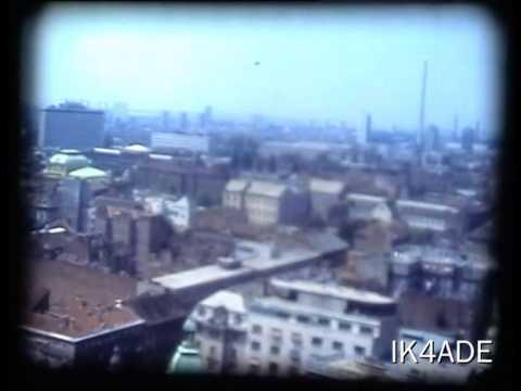 Zagabria / Zagreb 1982