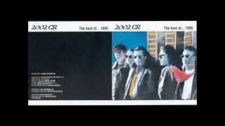 2002 GR - The Best Of...1995 (Full Album)