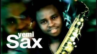 yemi sax ara remix original by brymo