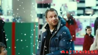 Listy do M. - Main Theme  {by Łukasz Targosz}