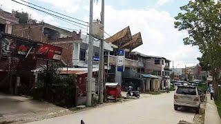 Download Video TERBARU Gempa Mamasa - Situasi Mamasa Hari Ini Usai Diguncang Gempa Bumi 5,5 SR MP3 3GP MP4