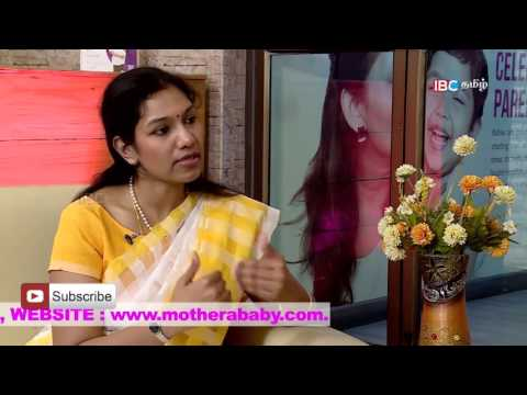 Srushti Fertility Centre | Ep 2 | IBC Tamil TV