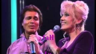 Watch Engelbert Humperdinck When I Fall In Love video