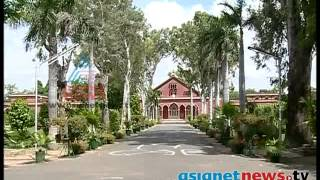 Aligarh Muslim University:Akalangalile India 26th Sep 2013 Part 1അകലങ്ങളിലെ ഇന്ത്യ