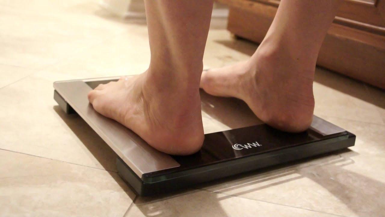 Conair Scales