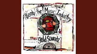 Gold Soundz!